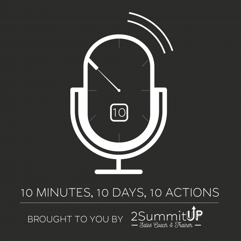 10minutes10days10actions